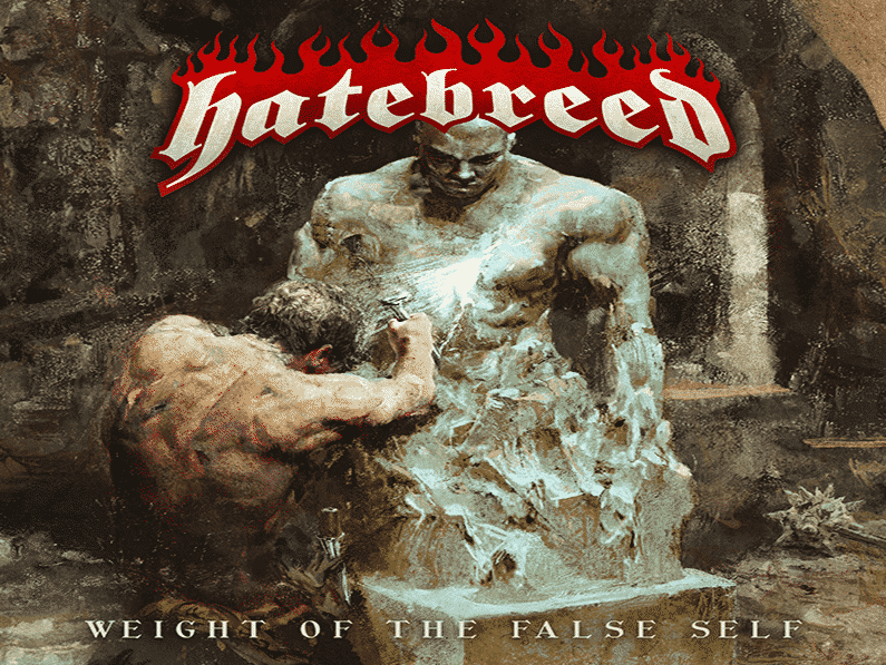 Hatebreed,false,self,weight,