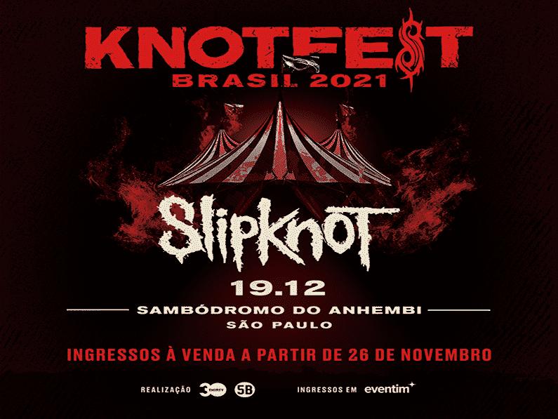 knotfest,knotfest Brazil,band,festival,